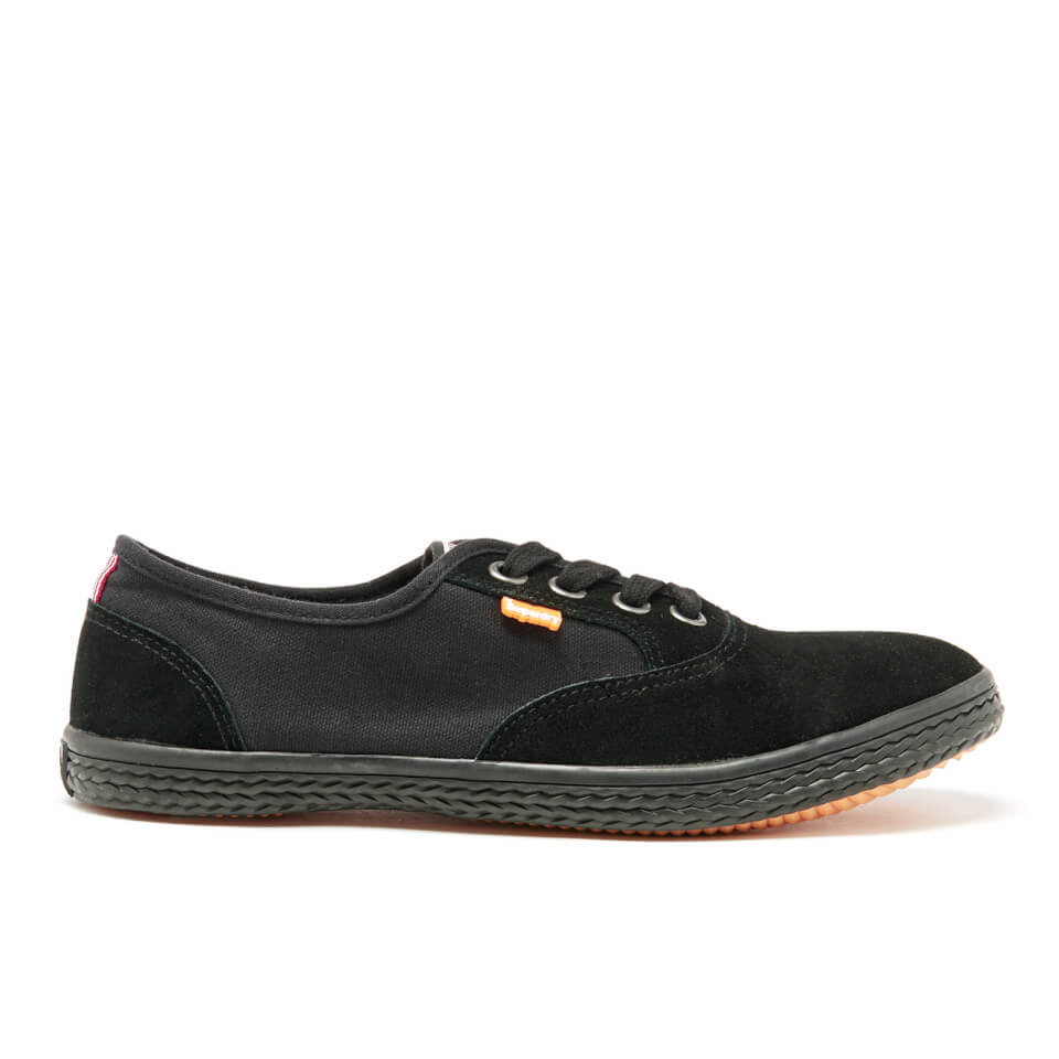 superdry-men-iowa-trainers-black-10