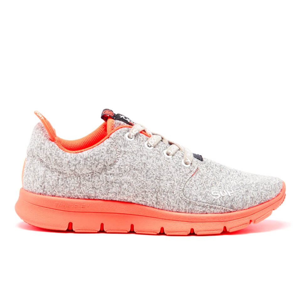 superdry-women-scuba-runner-trainers-snow-grey-marl-3