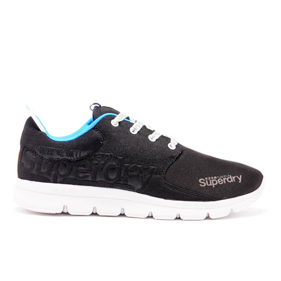 superdry-men-scuba-runner-trainers-blackwhite-6