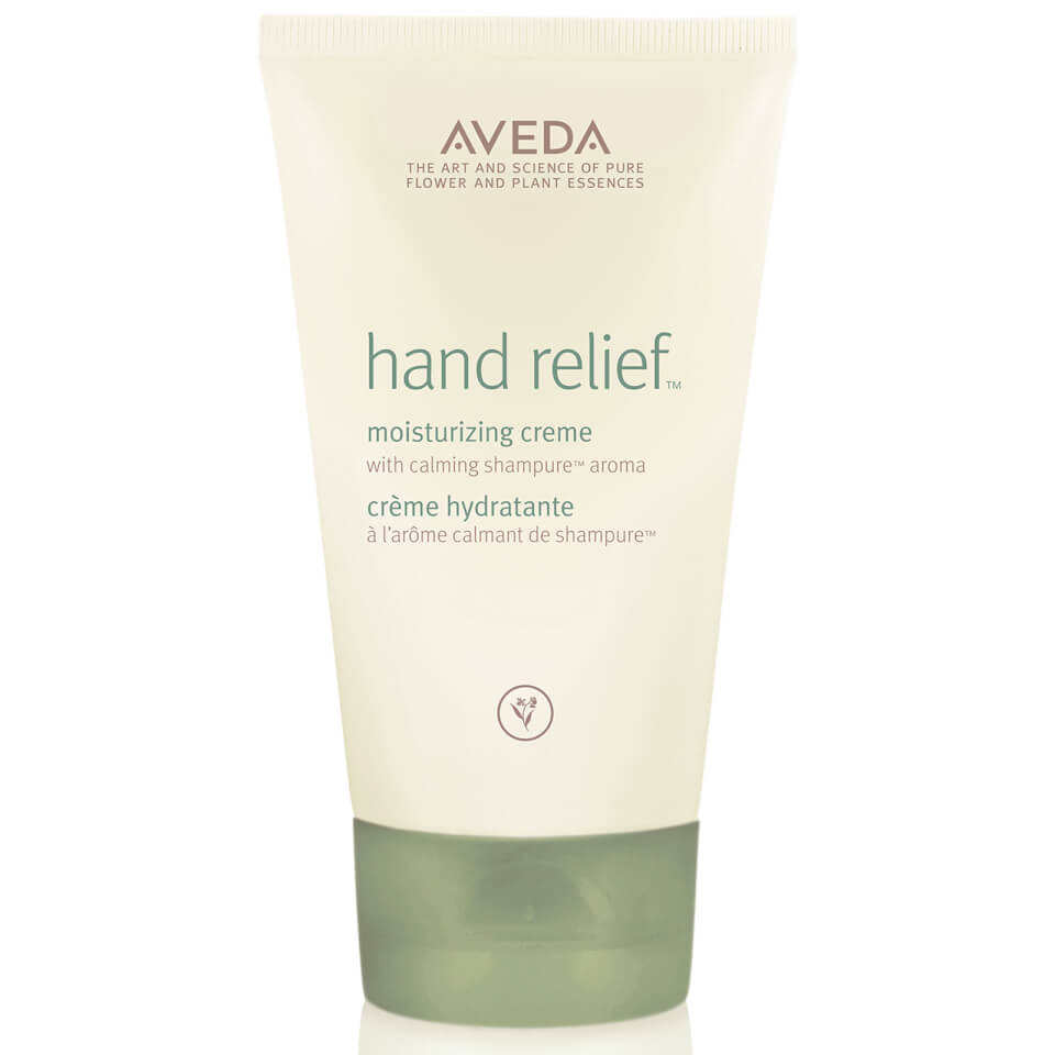 aveda-hand-relief-moisturising-creme-with-shampure-aroma