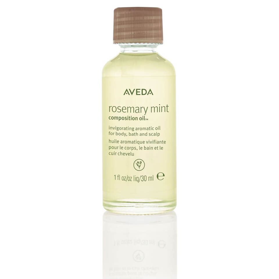 aveda-rosemary-mint-composition-oil