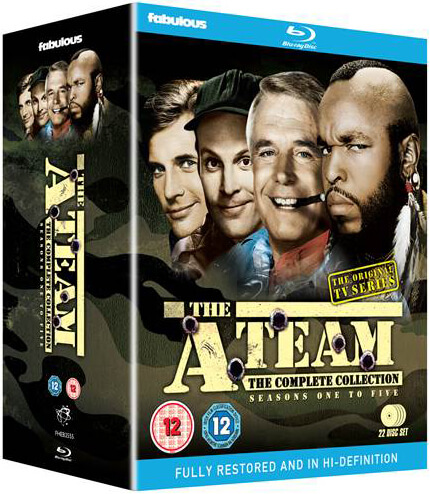 the-a-team-complete-series