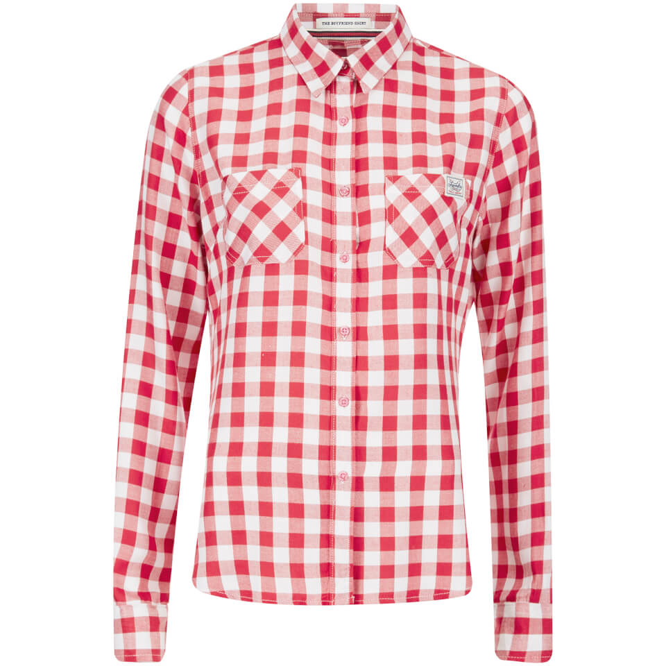 Joules Shirt Womens