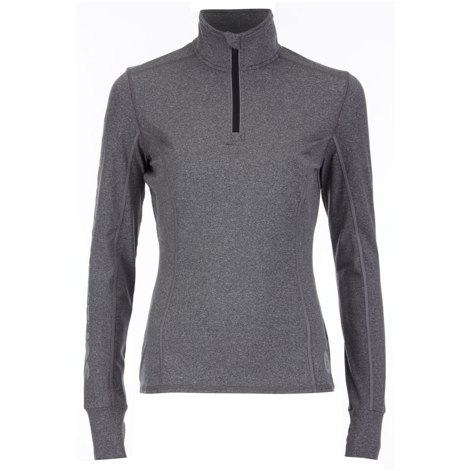 superdry-women-gym-half-zip-track-top-charcoal-grit-s-grey