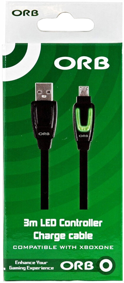 usb-to-micro-usb-3m-led-charge-cable