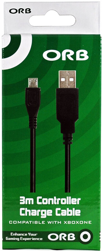 3m-charge-cable