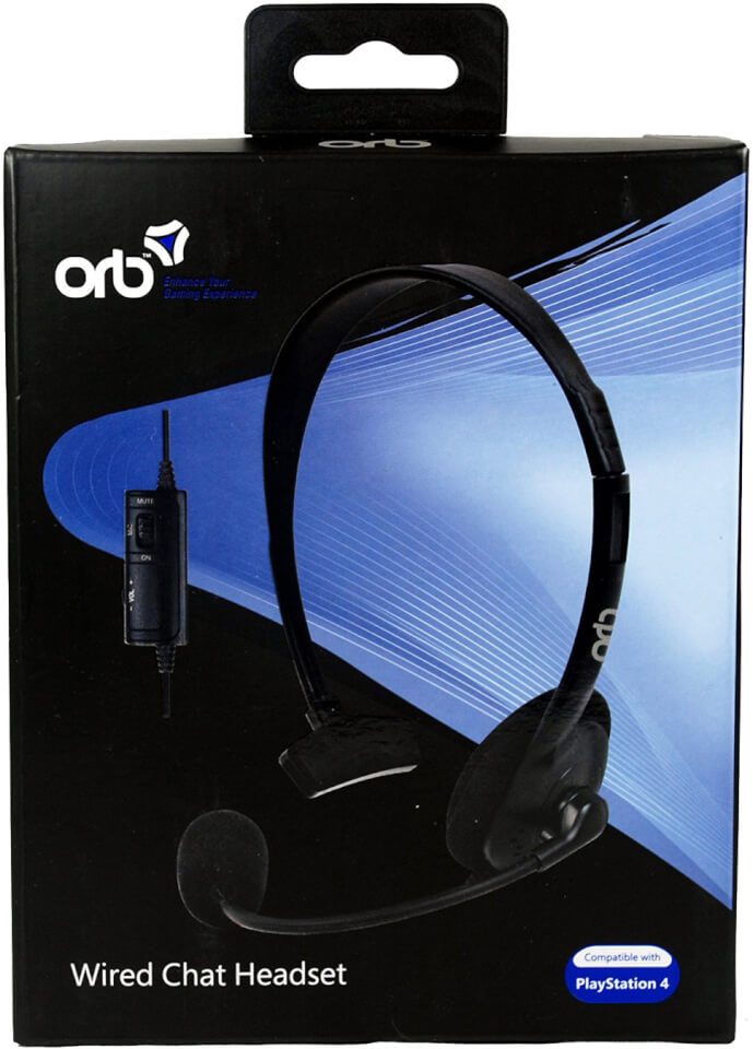 orb-wired-chat-headset