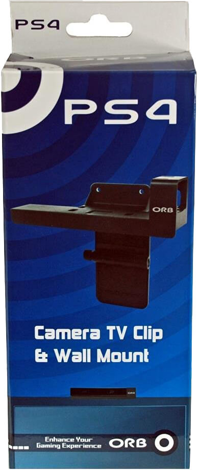 orb-camera-tv-clip-wall-mount-2in1