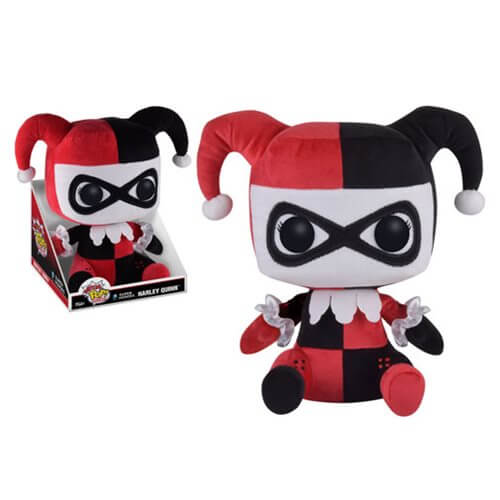 dc-harley-quinn-pop-plush