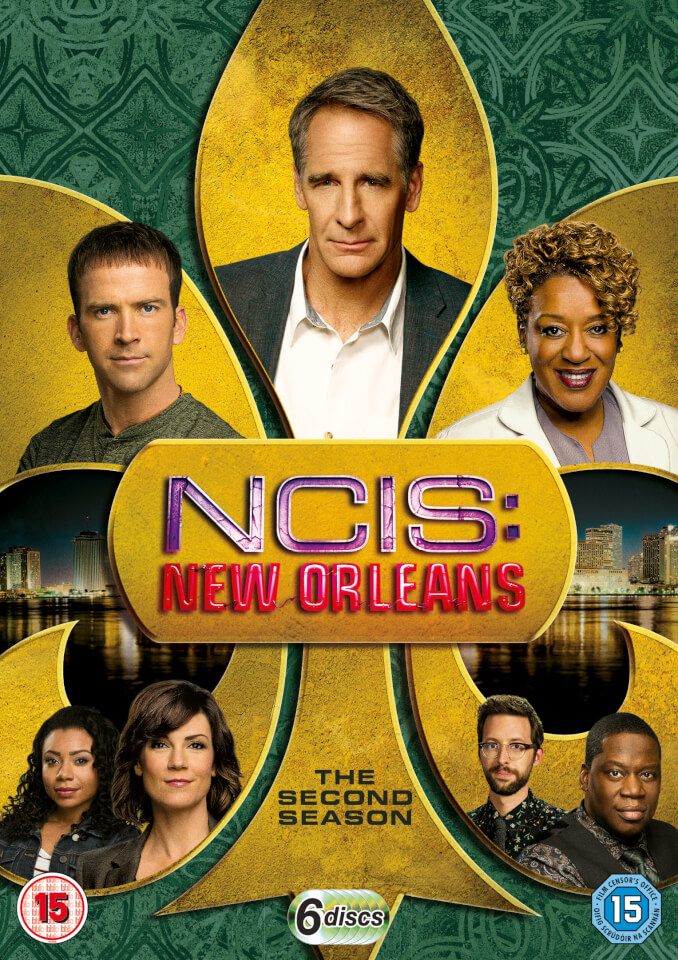 ncis-new-orleans-season-2