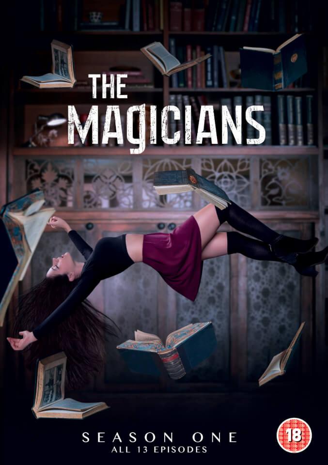 the-magicians-season-1