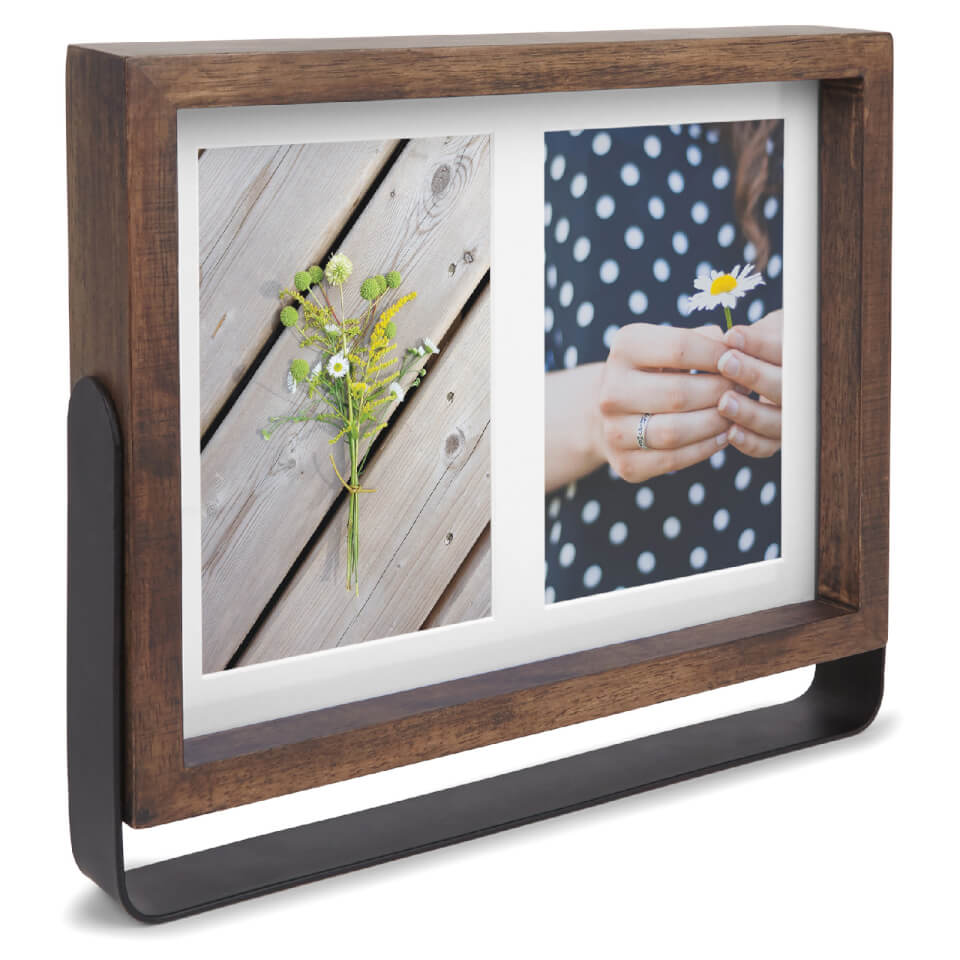 umbra-axis-multi-photo-display