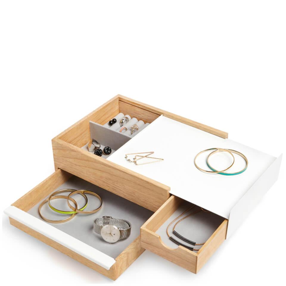 umbra-stowit-jewellery-box-natural