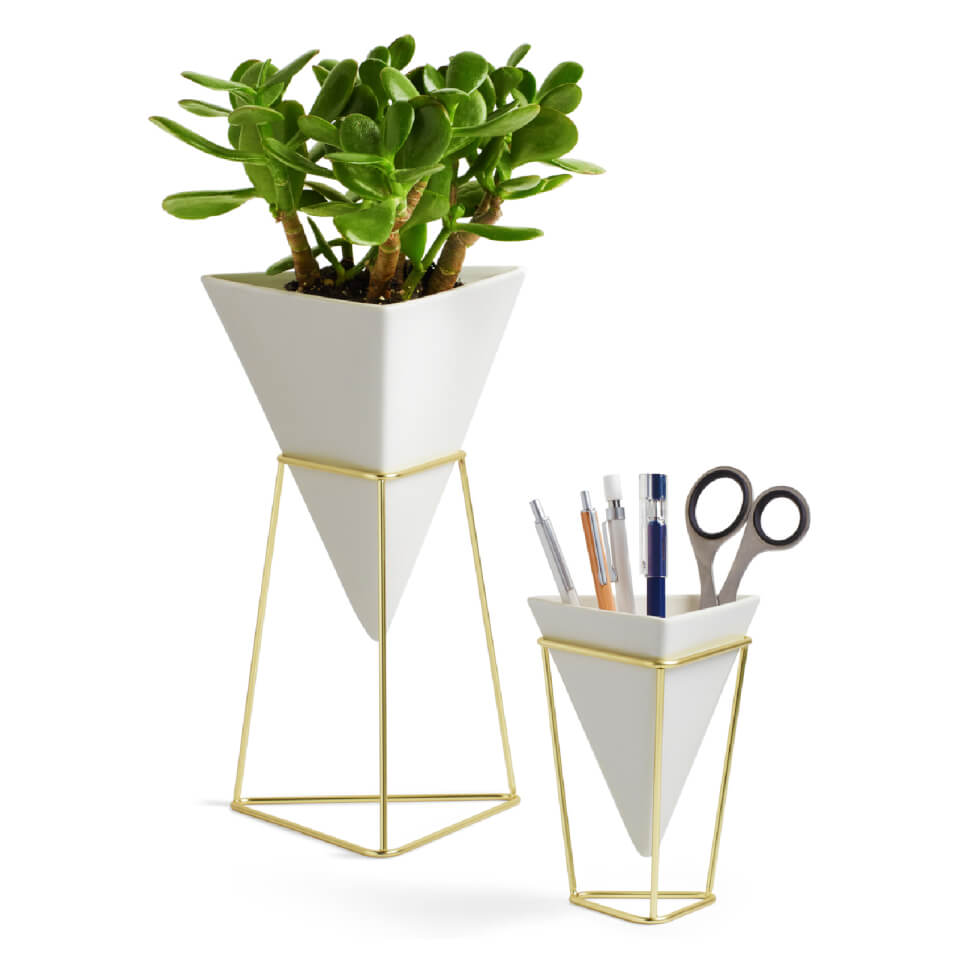 umbra-trigg-planter-set