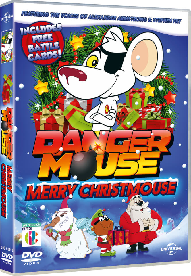 danger-mouse-merry-christmouse-with-free-battle-cards