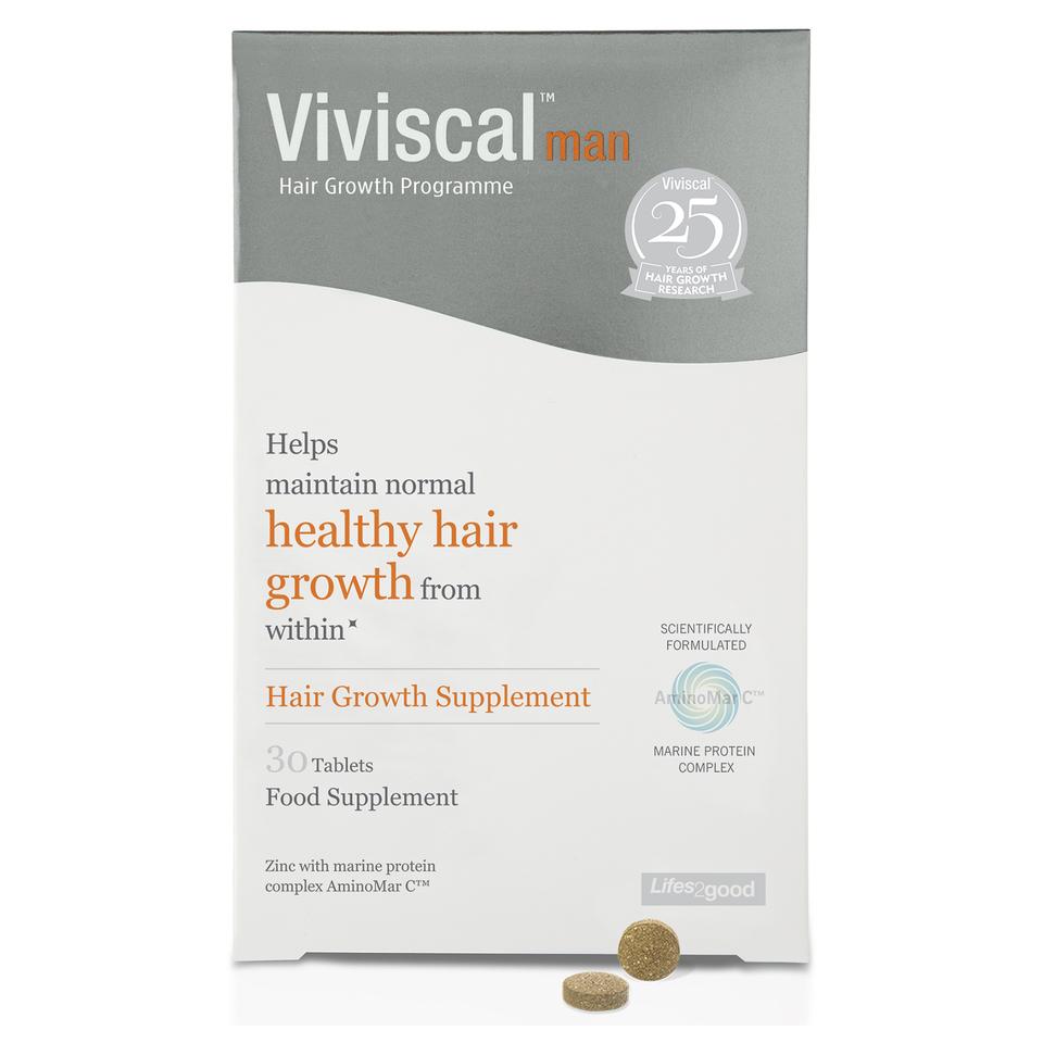 viviscal-man-supplements-30-capsules
