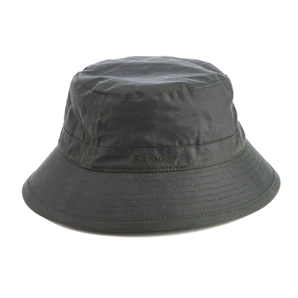barbour-men-wax-sports-hat-sage-s