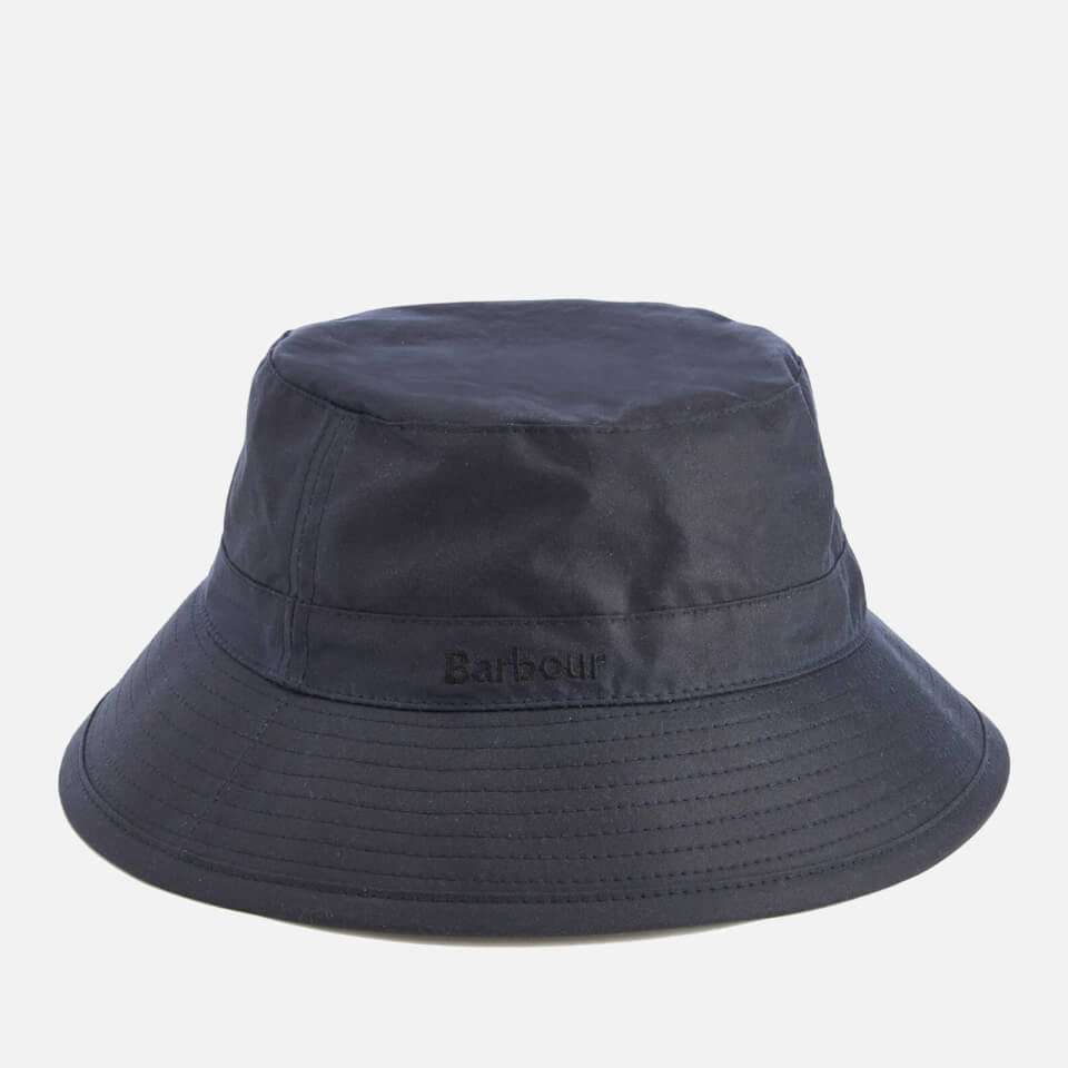 barbour-men-wax-sports-hat-navy-m-navy