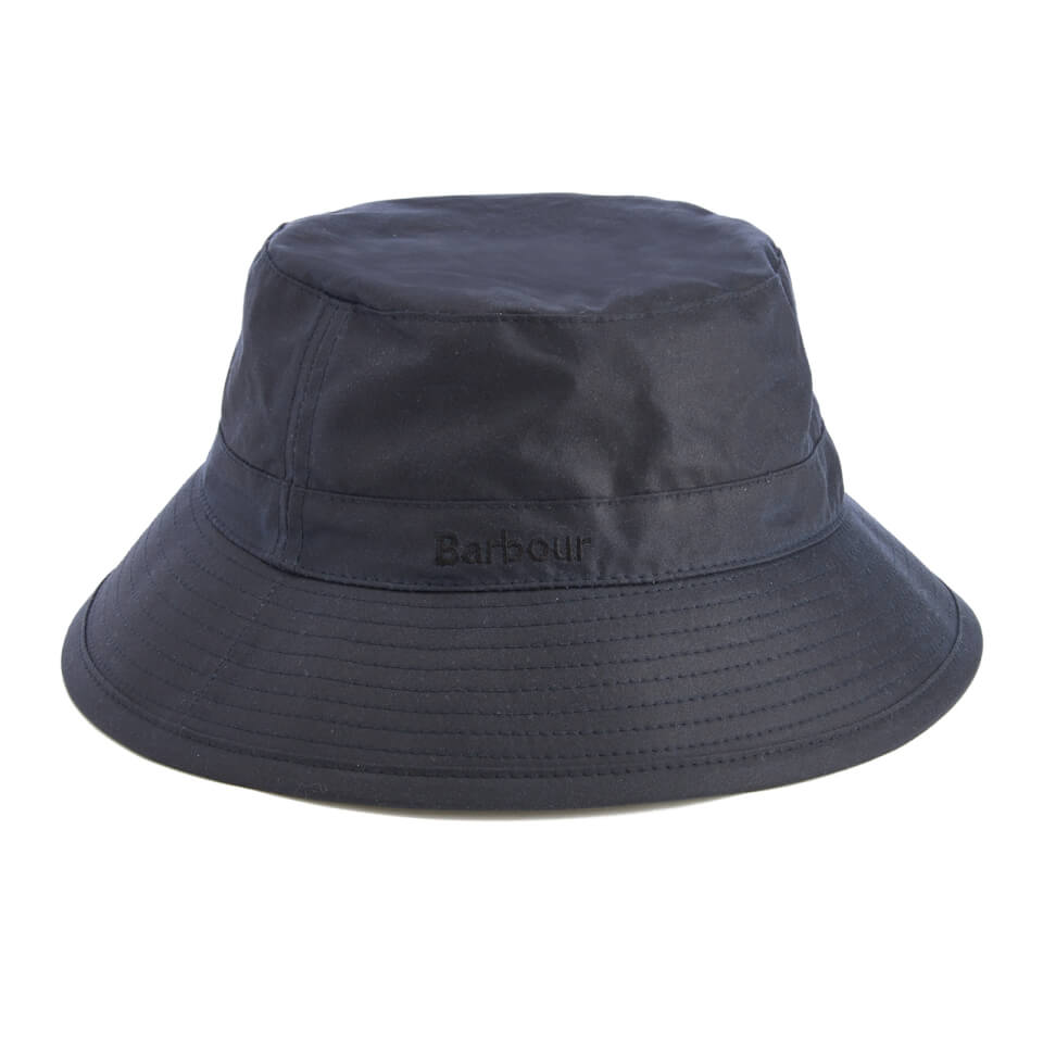 barbour-men-wax-sports-hat-navy-m
