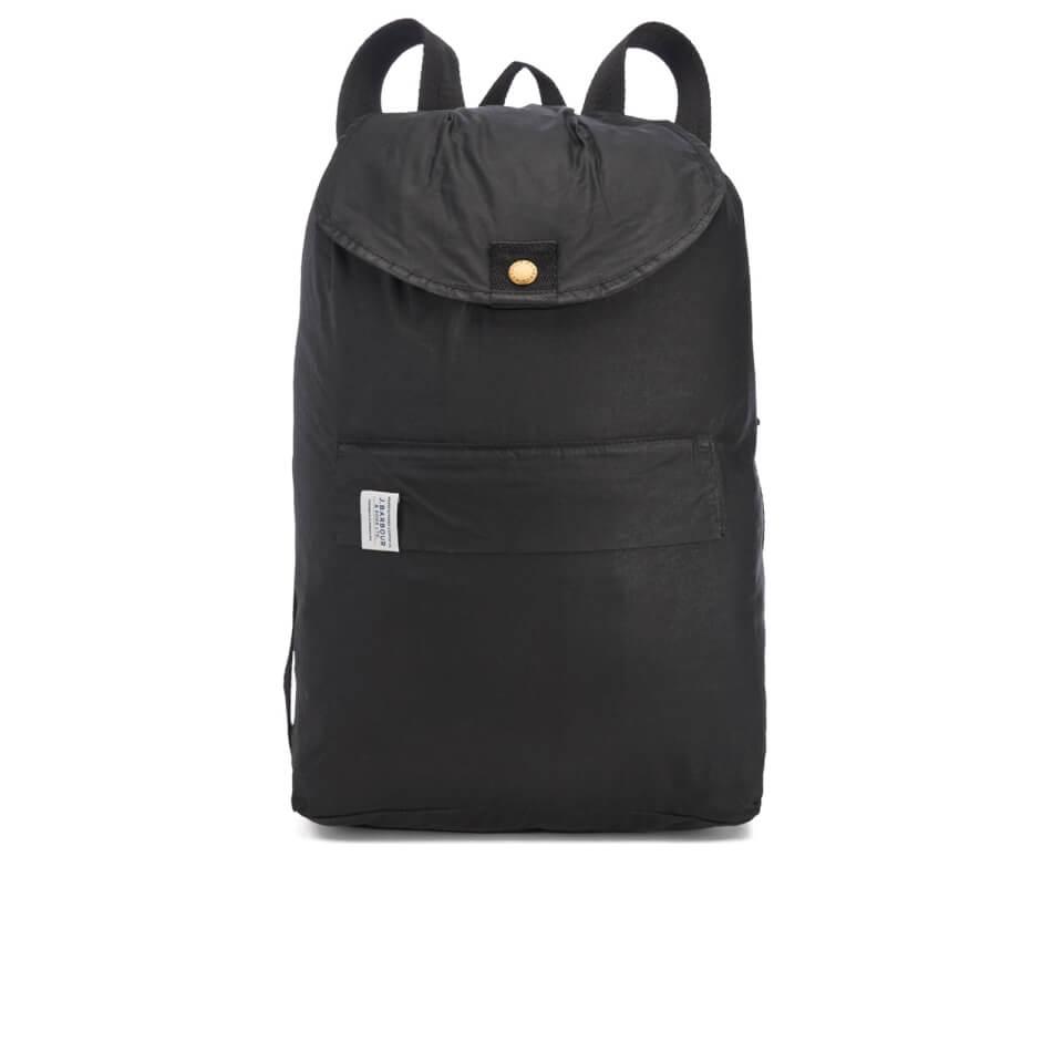 barbour-men-helm-backpack-black