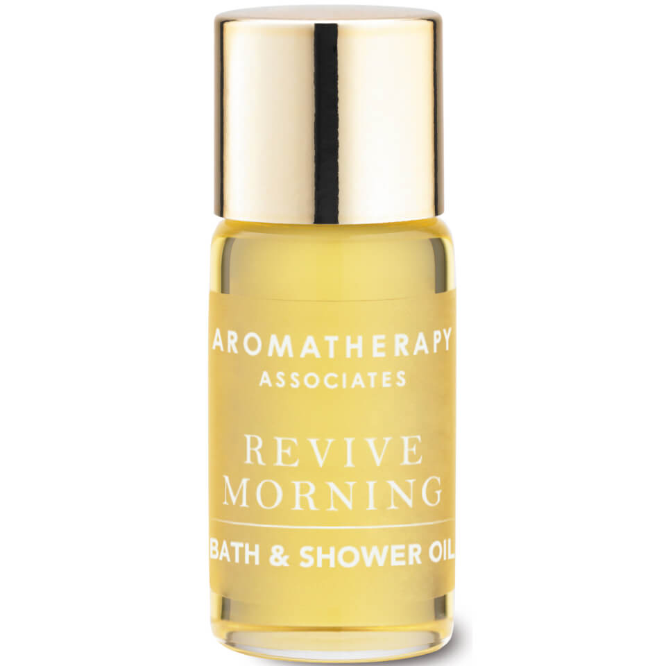 aromatherapy-associates-revive-morning-bath-shower-oil-3ml