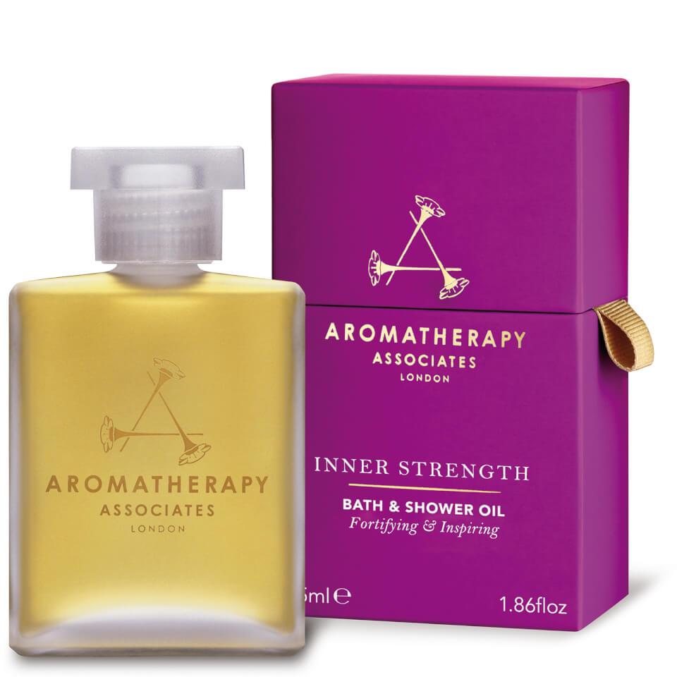 aromatherapy-associates-inner-strength-bath-shower-oil-3ml