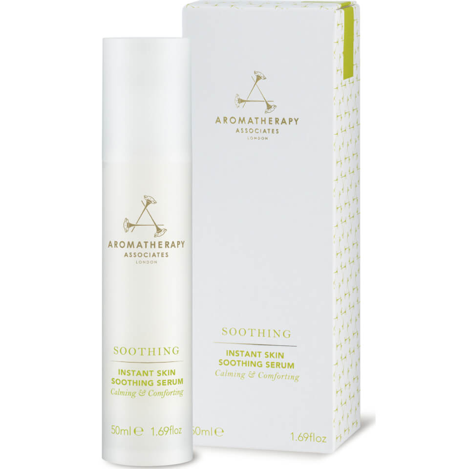 aromatherapy-associates-instant-skin-soothing-serum-50ml