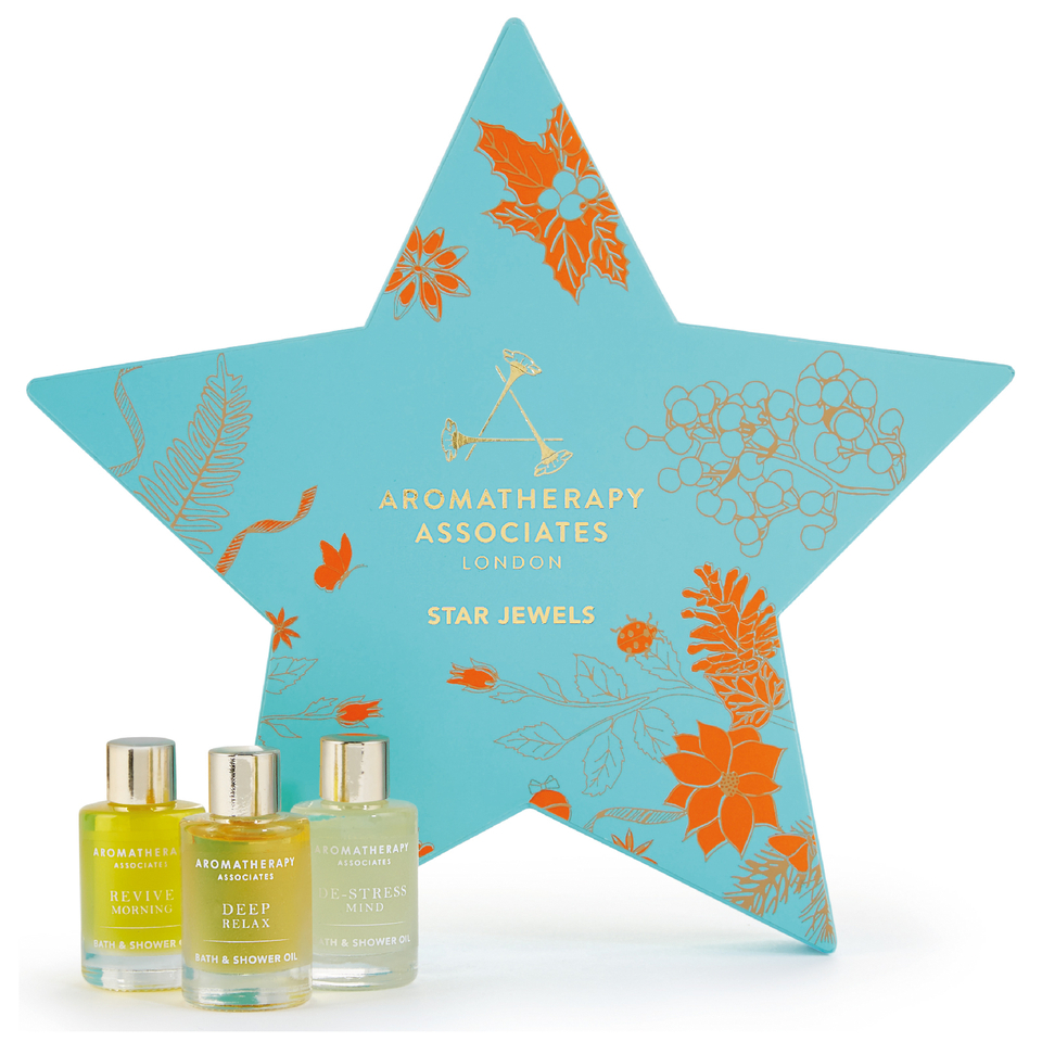 aromatherapy-associates-star-jewels-christmas-set