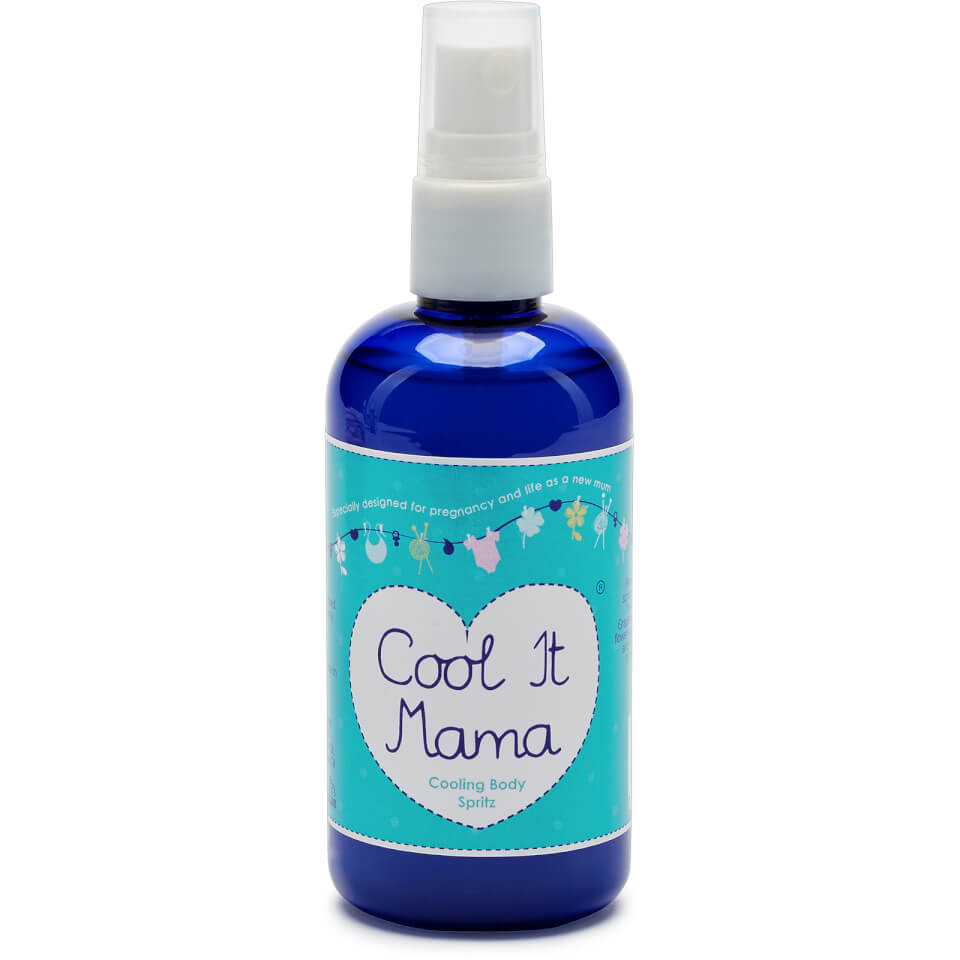 natural-birthing-company-cool-it-mama-cooling-body-spritz-100ml