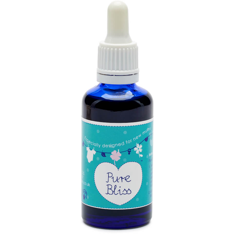 natural-birthing-company-pure-bliss-soothing-postnatal-compress-solution-50ml