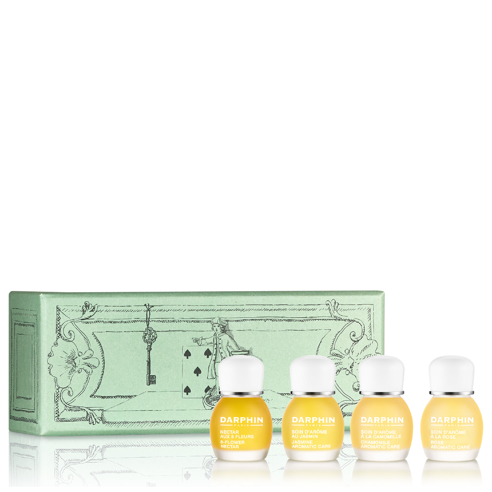 darphin-essential-oil-elixirs-set-exclusive-worth-68