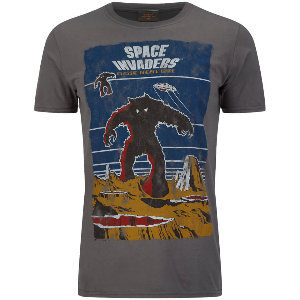 atari-men-space-invaders-arcade-graphics-t-shirt-grey-m