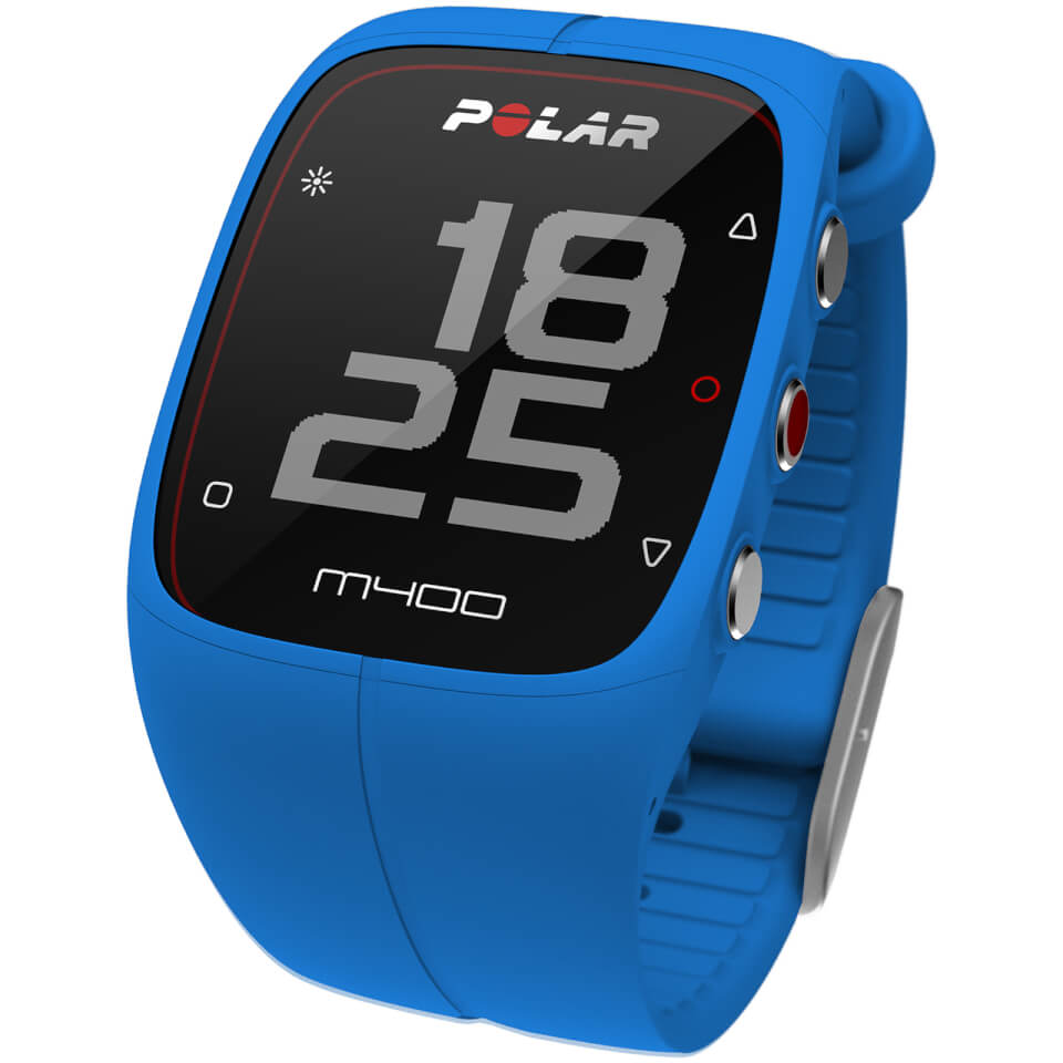polar-m400-gps-running-watch-blue