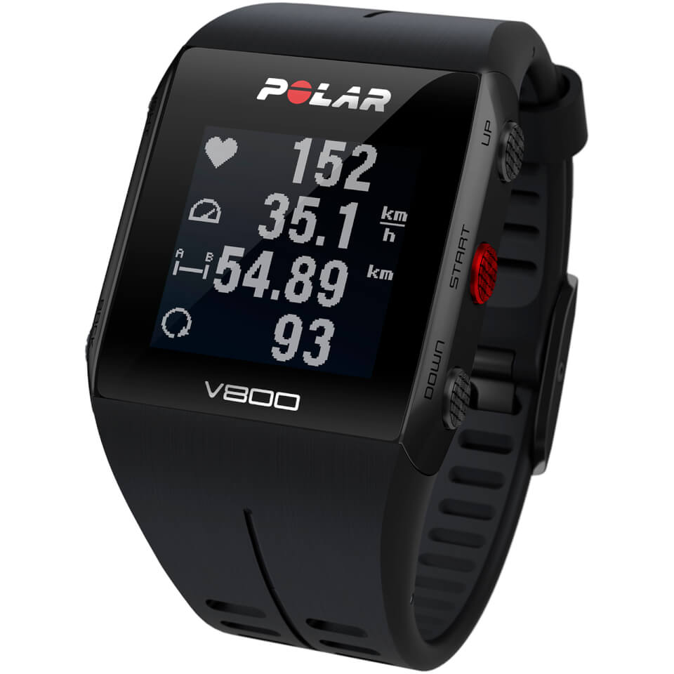 polar-v800-gps-sports-watch-black