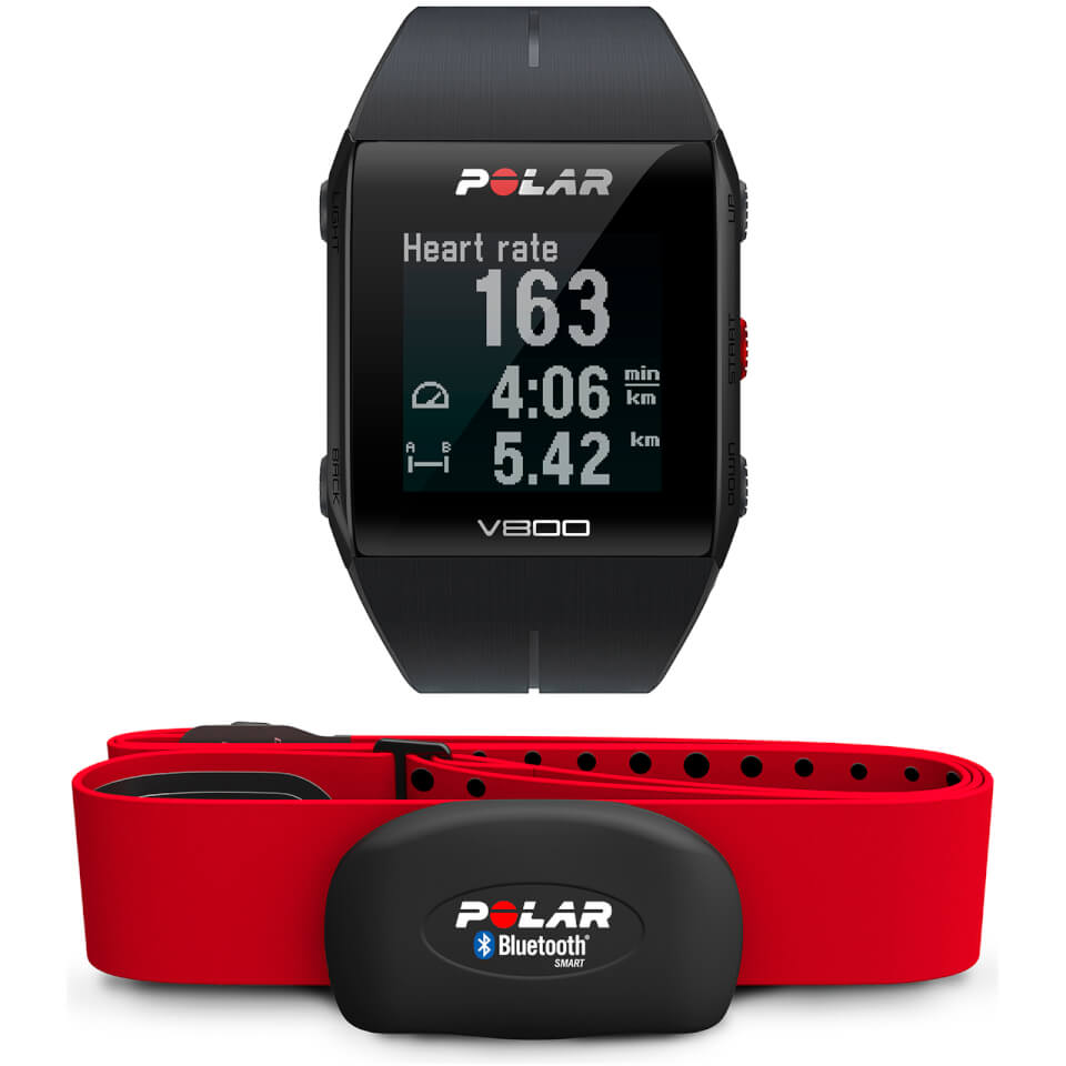 polar-v800-gps-sports-watch-with-heart-rate-monitor-black