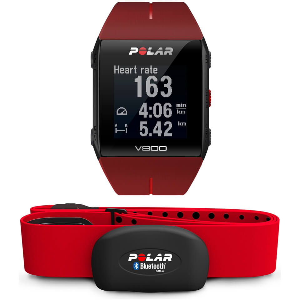 polar-v800-gps-sports-watch-with-heart-rate-monitor-red