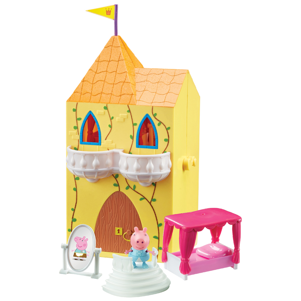 peppa-pig-princess-peppa-enchanted-tower