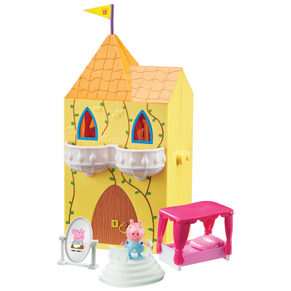 peppa-pig-princess-peppa-enchanted-tower