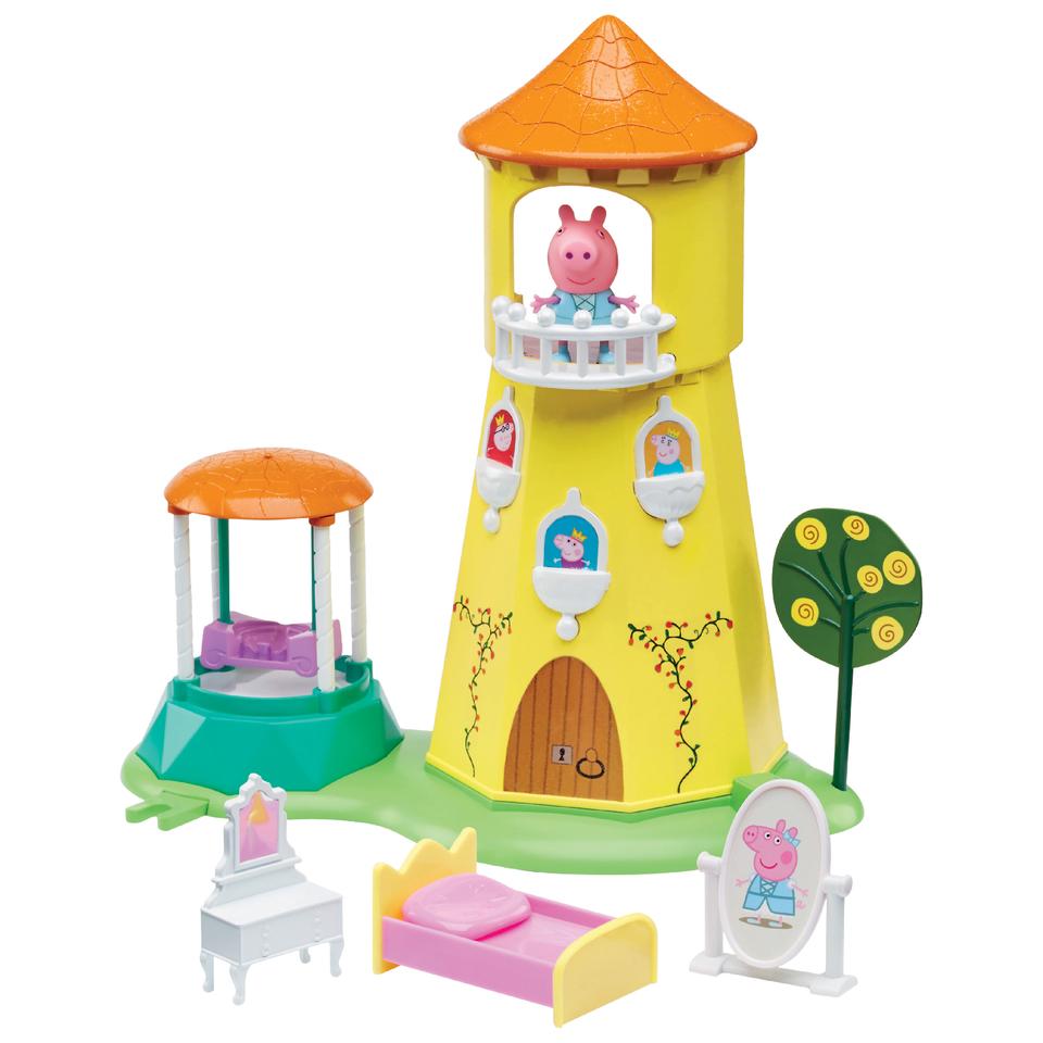 peppa-pig-princess-peppa-rose-garden-tower