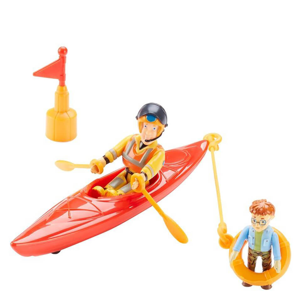 fireman-sam-sea-rescue-mission-action-pack