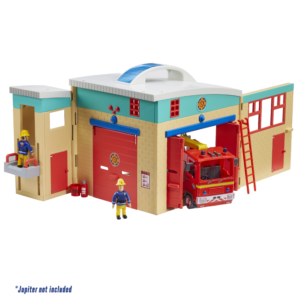 fireman-sam-electronic-ponty-pandy-fire-station-playset