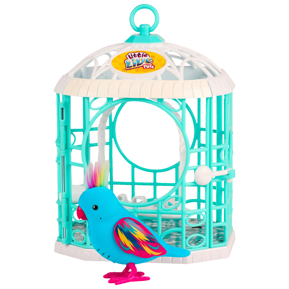 little-live-pets-tweet-talking-bird-with-cage-two-colours