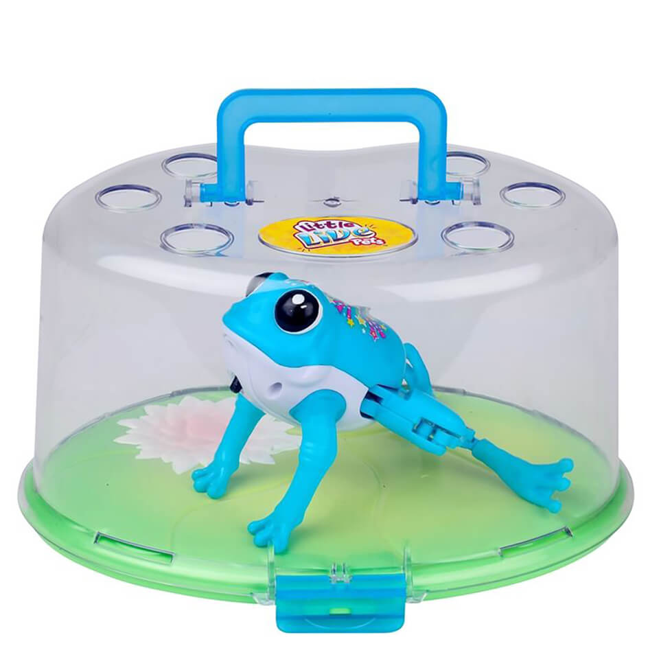 little-live-pets-lil-frog-lilypad