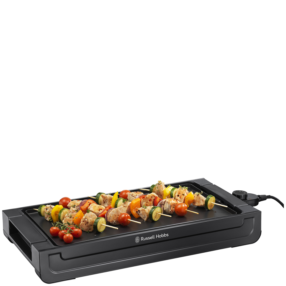 russell-hobbs-22550-griddle-with-removable-plate