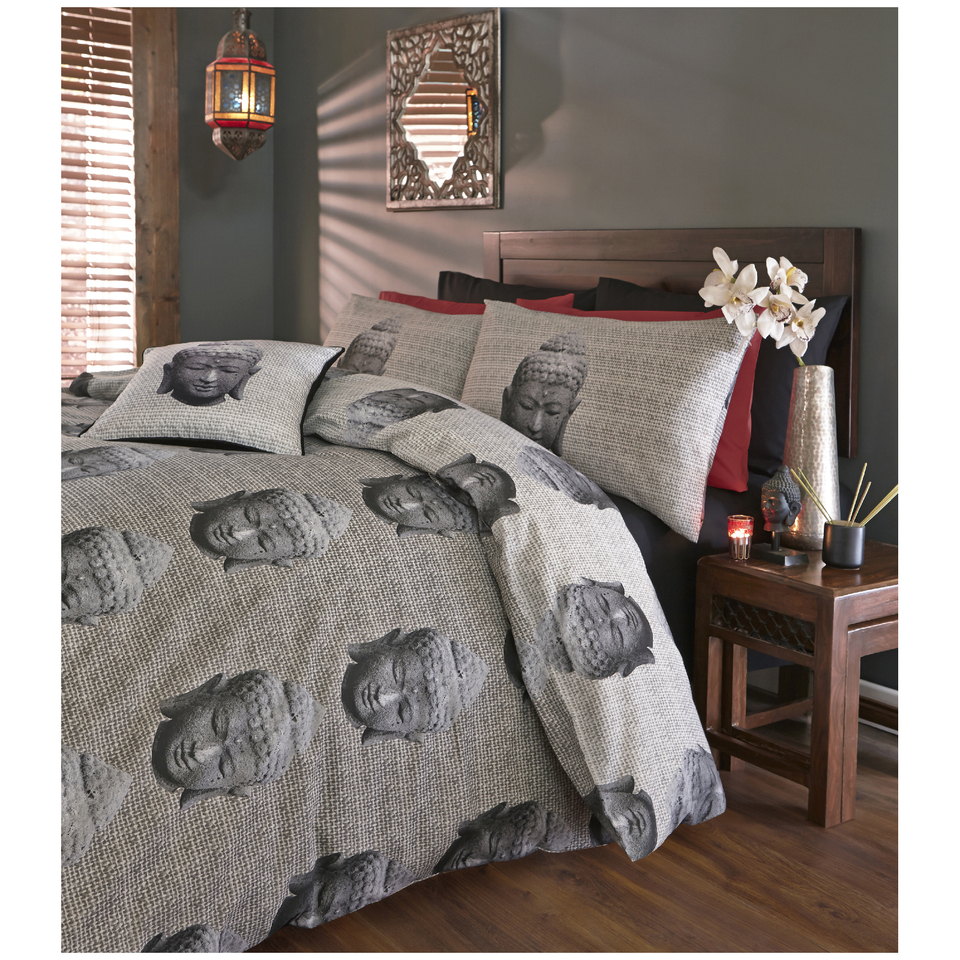 catherine-lansfield-thai-buddha-bedding-set-multi-single