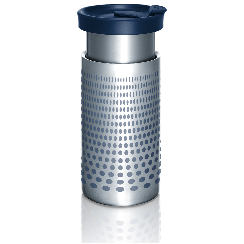 bobble-presse-coffee-cup-silver
