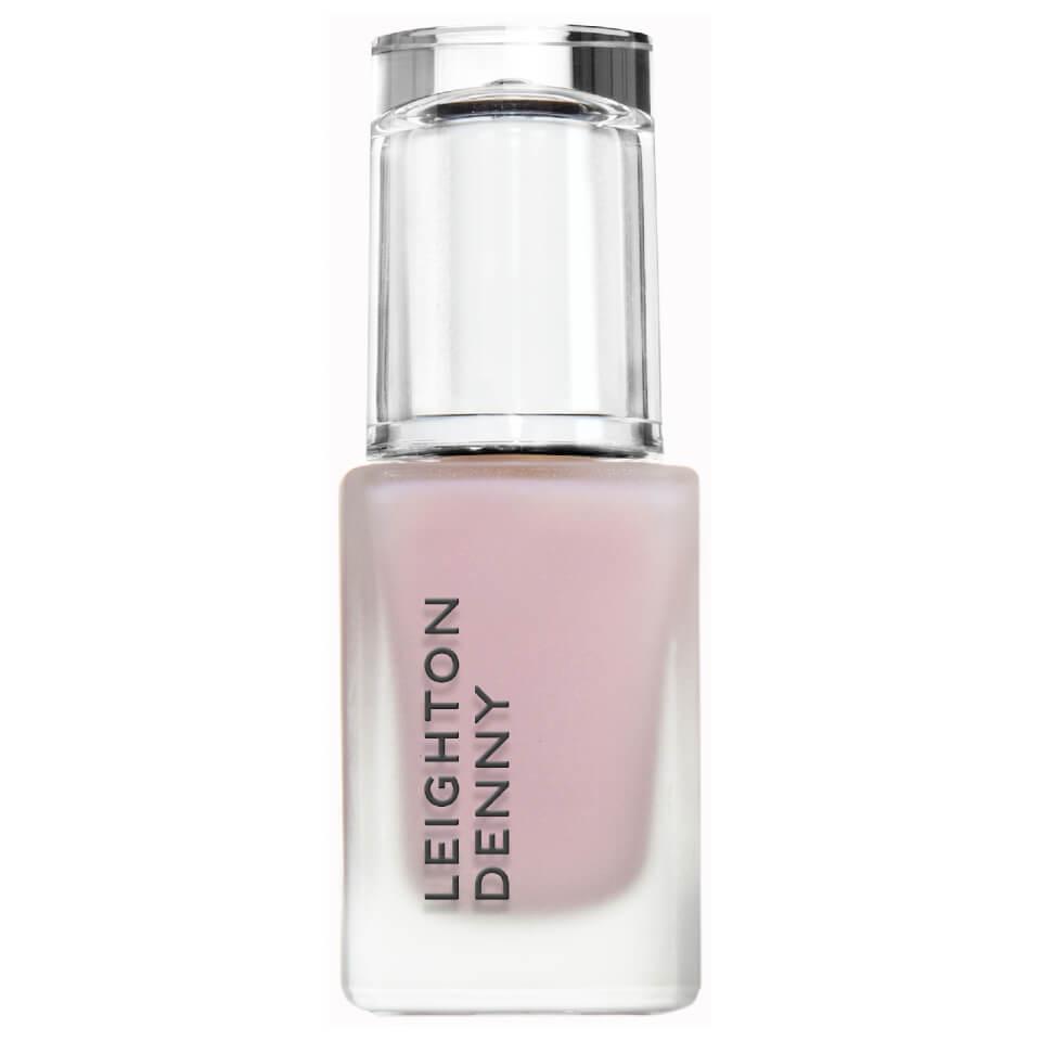 leighton-denny-time-repair-nail-elixir-12ml