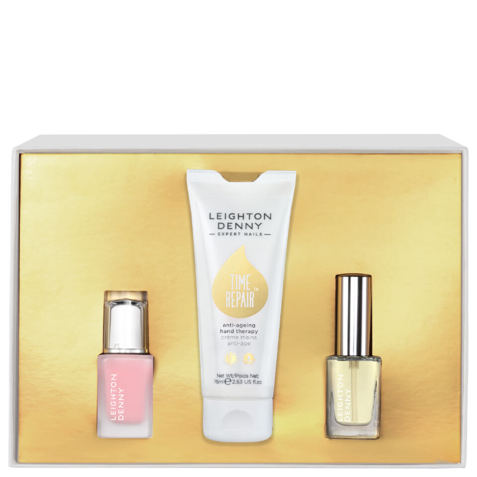 leighton-denny-time-repair-gift-collection-12ml
