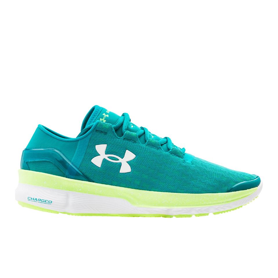 under-armour-women-speedform-apollo-2-clutch-running-shoes-teal-us-75-5-blue