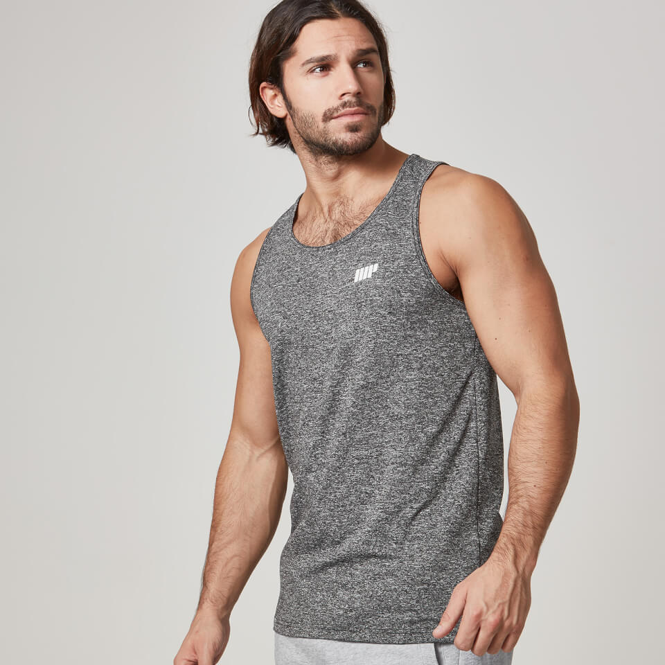 dry-tech-tank-top-xs-dark-blue